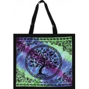 TOTE Tas - Tree of Life