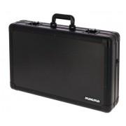 Magma Carry Lite DJ-Case XL Plus