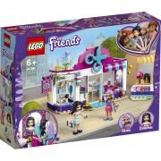 Lego Friends (41391). Il salone di bellezza di Heartlake City