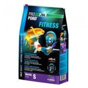 JBL ProPond Fitness - S 2.5 kg