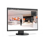 "NEC EA245WMI-BK MultiSync 24"" Display"