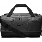 Nike Vapor Power Sporttas - grijs - Size: ONE