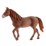 Schleich Farm World 13870 Morgan Horse Mare