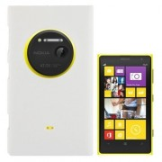 Nokia Lumia 1020 - hoes, cover, case - PC - wit