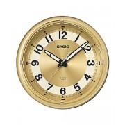 Ceas de perete Casio Wall Clocks IQ-61-9DF