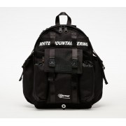 Eastpak x White Mountaineering Pak'r Backpack -