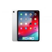 Apple iPad Pro 11 inch - 256 GB - Wi-Fi - Silver