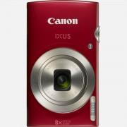 Canon IXUS 185 - Rouge