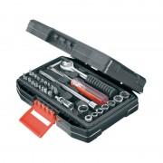 Set 31 accesorii insurubare Black+Decker -A7142