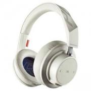 Слушалки с микрофон Plantronics BackBeat GO 600, BT, Khaki, 211141-99