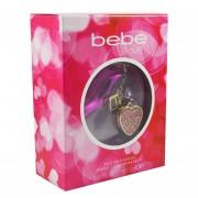 Bebe Love 100 Ml Eau De Parfum Spray De Bebe