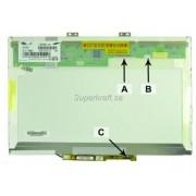 PSA Laptop Skärm 15.4 tum WXGA+ 1440x900 CCFL1 Glossy