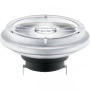 Philips Master Ledlamp L6227cm diameter: 11.1cm dimbaar Wit 51502000
