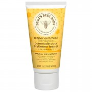 Burts Bees Baby Bee Diaper Ointment 85g