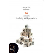 14 idei ale lui Ludwig Wittgenstein (eBook)