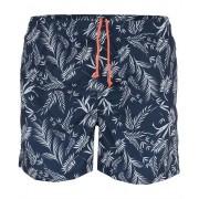 Gant Thin Leaves Swimshorts