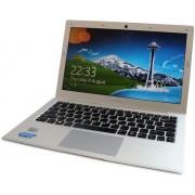 "Ultrabook Force Recon (Intel Core i5-3337U, 13.3"", 4GB, 500GB, Intel HD Graphics 4000, USB 3.0, HDMI, Carcasa Aluminiu, Wi-Di, Argintiu)"