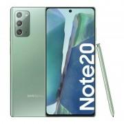 Samsung Galaxy Note 20 8GB/256GB 6,7'' Mystic Green