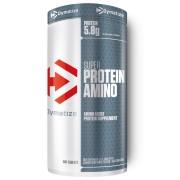 Super Protein Amino (501 tab.)