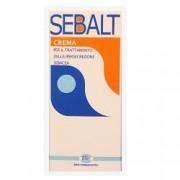 > SEBALT Crema 50ml