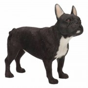 Geen Beeldje Franse Bulldog 12 cm - Action products