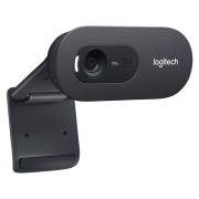 LOGITECH Webcam C270 HD (960-001063)