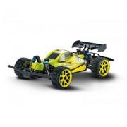Auto RC Lime Star -PX- Carrera Profi + EKSPRESOWA WYSY?KA W 24H