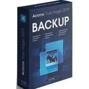 Acronis True Image 2019 versione completa 1 anno Download 1 Dispositivo