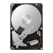 """HDD Desktop TOSHIBA P300 (3.5"""", 6TB, 128MB, 5400 RPM, SATA 6Gb/s) (HDWD260UZSVA)"""