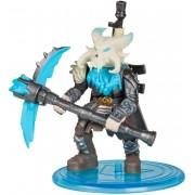 BOTI Fortnite Battle Royale Collection - Ragnarok