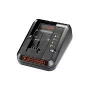 Black & Decker, DeWALT Chargeur pour outil électrique Black & Decker 90599854-06