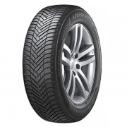 Hankook Kinergy 4S 2 (H750) 205/45R17 88V XL M+S