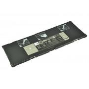 Dell Batterie ordinateur portable 9MGCD pour (entre autres) Dell Venue 11 Pro (5130) - 4220mAh - Pièce d'origine Dell
