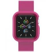 Edge OtterBox Exo Edge Series Apple Watch 40MM Hoesje Bumper Case Roze