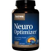 Neuro Optimizer, 60 capsule