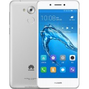 Huawei Nova Smart 16GB, 2GB RAM Смартфон