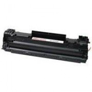HP Toner OD CF283A Miljö.Svart