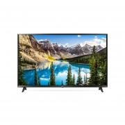 Pantalla LED 43 Pulgadas 43UJ6350 Smart TV 4K Ultra HD