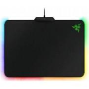 Mousepad RAZER FIREFLY RZ02-01350100-R3M1