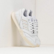 adidas A.R. Trainer Ftw White/ Raw White/ Off White