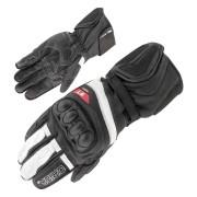Orina Flash Big Motorcycle Gloves - Size: 2X-Large