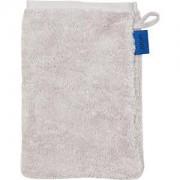 JOOP! Handdoeken Plain Uni Washandje zilver 16 x 22 cm 1 Stk.