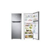 Refrigerador / Geladeira Samsung Frost Free 5 em 1, 2 Portas, 453 Litros - RT46