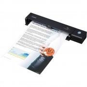 Canon imageFORMULA P-208II Scanner Portabil pentru Documente