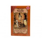 Henné Color Paris Cuivré Henna Powder, Henné Color 100 g - Medená
