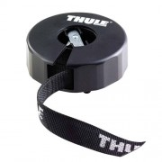 Thule 521-1 hevederrendező 1 db tok + 1 db 275 cm heveder