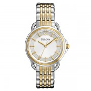 Ceas Bulova Ladies' Dress 98L165