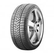 Pirelli 275/35 R19 WSZer3 100V XL (MOE)*RFT