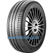 Michelin Pilot Sport 3 ( 255/40 ZR18 (99Y) XL MO1 )