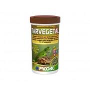 Prodac Tarvegetal 250ml 60g